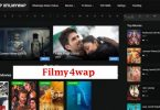 Filmy4wap 2021: Download Filmy4wap Latest Bollywood, Hollywood Movies Filmy4wap Latest Website | Filmy4wap …