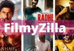 FilmyZilla Com- Download Latest HD Bollywood Movies Today For Free on Filmyzilla 2021…