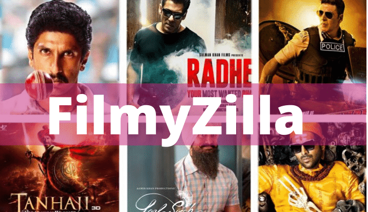 "FilmyZilla Website 2020: Hollywood, Bollywood, Tamil & Punjabi Movies – Is It Legal or not? Filmyzilla 2020 is a website that provides free looking Bollywood, Hollywood, Panjabi, Tamil Movies Online and the users also can download these movies. Is there something better than looking at a film sitting on your sofa in your consolation zone? However, there are a number of factors with the truth that the movie is simply not reachable online totally unfastened in every single place. The customers need to recognize that there are a number of web websites accessible which help their visitors to get the latest online films completely free. There are some of them, and Filmyzilla is likely one of the greatest amongst those. However, there are absolutely unique questions that are discovered with reference to the web website online, so proper right here is the thing to remedy most of these questions. Let's see what we've to reply to at the subsequent level. In the present day, we're going to offer you information about Filmyzilla Bollywood Movies Download, we hope you want our posts related to Filmyzilla / Fillyzilla, we thanks to mastering this convenient article, we offer you with extra Filmyzilla Bollywood Hollywood Panjabi Tamil Telugu Kannada Movies. We'll provide extra information about acquiring your favorite films. On Filmi Zilla [Filmy Zilla], many films may be discovered in masses of languages like Hindi, English, Punjabi, Marathi. Filmyzilla.In adds the most modern movies released inside the cinema hall like Hollywood, Bollywood, South Indian Dubbed films on their server. Filmyzilla is possibly one of the hottest websites that gives its guests the very best know-how in using the web web site. There are absolutely exclusive websites accessible online as nicely, however, amongst them, Filmyzilla has emerged as the very high-quality one. It gives 360p and 720p outstanding HD films online. And the intensive library of the site has already attracted an entire lot of guests to itself. What is FilmyZilla Website? Filmyzilla is a web web page that is pirated and an illegal website online. The place you may discover your favorite film in English, Hindi and unique languages. They add the latest films on their server and deliver you with the most recent movies which just lately launched in the cinema corridor. you could achieve proper here most up-to-date Hollywood, Hindi Bollywood, Punjabi films, Telugu movies, Kannada films, and South Indian dubbed movies. Even while you discover such a web web site through mistake, then nothing can be found in it, solely if you wish to see the most modern and in style Hollywood movies or if you want to see the most recent Hollywood movie, then forget about it. However, FilmyZilla is primarily targeted at Hollywood Movies. On this net website, you'll get to see hundreds of Hollywood films and if any most up-to-date Hollywood movie also can be released, then additionally, you may discover it proper right here. History of Filmyzilla Filmyzilla was first released on the web as a small internet site that furnished some latest hit films. Quickly the paintings began attracting the customer's consideration, and different people began utilizing the positioning to reap the film. And with the time it's a big platform of totally free movies online at the second. How Does Filmyzilla Function? The Filmyzilla works similarly to the opposite net web sites of the unfastened movie acquired. The house proprietors or admins of the site, in reality, add the films throughout the release of it to the theatre. Although the location is a piracy website and influences the field workplace market grossly, although there are lakhs of clients of the internet web site. And the location keeps offering films of numerous domains like Hollywood, Bollywood, and Kollywood. And even no longer figuring out a language is simply no longer however a huge rely upon reality as there can be loads of dubbed models of Hollywood and Kollywood films. Filmyzilla Bollywood Hollywood Hindi Dubbed Movies Download: Filmywap Filmywap / Filmyzilla Bollywood Download: In the current, we're going to provide you hundreds of Particulars about Filmyzilla if you are giving details about Filmyzilla Bollywood movie Download or Filmyzilla Hollywood film Download, Filmyzilla Hindi Dubbed Download Punjabi Movies Filmywap or Filmyzilla a Pirated film is a website which is able to give information about Filmyzilla New Hyperlinks, Filmyzilla Bollywood, Hollywood, Hindi dubbed, dual audio, Filmyzilla 360p, Filmyzilla 720p, 1080p, 300mb films, south movies, Kollywood, Tollywood films, and so forth. Filmyzilla Film Download Filmyzilla Movies Download 720p: The complete crew of Filmyzilla is continuously attempting to offer updates for you to gift you with the most modern movies on Filmyzilla.Com. Bharat Ki Shan retains providing you with all of the facts related to Filmyzilla, so in case you have any drawback related to Filmyzlla Bollywood Hindi Movies Download, then you should ask us in the Remark field. Filmyzilla 2020 Hollywood TV Present: When the users watch Indian TV well-known shows that they'll select it lots. However, Hollywood TV exhibits are moreover excellent. Some Hollywood TV reveals are much like Video video games of Thrones, Flash, Mr. Bean, Man Vs Wild, and so forth. They are moreover very appreciated and however liked in India. When the customers begin watching Hollywood TV famous as quickly as, then it could be assured that the customers absolutely won't be able to leave them once more as a result of they're very fascinating. Those that watch the Hollywood TV will realize this, but the most important disadvantage for those individuals comes as soon as they go out someplace and they don't have any subscription to any online streaming service, so while you Lets not miss, however when the customers use Filmyzilla to look at Free Hollywood TV Exhibits, then it will probably be Luffy Entertaining for them. With the help of this web website, the users may achieve any Hollywood present on their telephone. When users like Hollywood TV reveals and Hollywood films, then they need to additionally watch Hollywood net sequences as quickly as possible. Some Hollywood net sequences much like Stranger Issues, Titans, Daredevil, and so forth. Are thoroughly preferred in India too. If the users wish to get pleasure from Hollywood internet sequences, then they want to pay for online video streaming web sites like Netflix for Amazon Prime Video or buy their subscription. Alternatively, in the case of two favorite famous on definite one-of-a-kind web sites, then for this, the customers will have to pay double. Maybe, for this reason, no matter being favored, some individuals ignore the Hollywood internet sequence. However, the customers may acquire them unfastened from net websites like FilmyZilla. Filmyzilla 2020 Bollywood Movies Regardless that the fad of Hollywood movies and Hollywood TV exhibits and so forth. It is rising in India, people nevertheless like Bollywood basically the most in India. Numerous first-class Bollywood movies are released at the day, and some people like to take a look at all of the most up-to-date Bollywood Movies in HD. By the fine way, a Bollywood film display price tag is less expensive than Hollywood films, but though a few individuals aren't in a function to come up with the money for it and in this sort of scenario, they watch online HD films via downloading. Because, on the internet website, the users have got hundreds of troubles in downloading Bollywood films, they decide on web sites like Filmyzilla and might virtually acquire Bollywood films. Filmyzilla 2020 Tamil Movies There may be hardly everyone in India who wouldn't like Tamil cinema. The very nice-grossing movie in India, Baahubali 2, can also be watched within the Tamil language. This is as it was liked by way of the individuals and the Hindi version of Spelling also can be the highest-grossing Hindi film of all time. It's usually visible that when the customers get Hollywood and Bollywood movies, however, they have started working very exhaustingly to attain a Tamil movie. This is made quite simple on FilmyZilla that customers can truly discover Tamil films too. That's, the customers may gain HD Tamil Movies from this net-site. Filmyzilla 2020 Telugu and Kannada Movies South business films are very well-favored in India. The primary cause for that is the sturdy tale of those movies and virtually high-level motion sequences. South movies are made in such a technique that the good deal less they appear. Though a variety of the South movies may be located on YouTube itself, the movies, Though there are films that might be in excessive demand, the customers cannot find out them on YouTube. In such a scenario, it is able to be obtained South films i.E. Telugu and Kannada Movies on-line. If the customers would love, they may acquire Telugu and Kannada Movies in HD Free from Filmyzilla Professional. Filmyzilla 2020 Hindi Dubbed Stuff Several types of movies and leisure content cloth are made at absolutely one of a kind locations on this world. Possibly the customers want Hollywood's contact greater than Bollywood or the content material fabric of Chinese language movies greater than Hollywood and Bollywood films, however, the most important drawback we face is the language. When the users have no concept of the Chinese language, then they definitely cannot have very good expertise in Chinese language films. Though, proper this moment is the length of dubbing. Large fee range films and in fashion movies to be released at the modern occasions may be located in our language Hindi and distinctive odd films, Internet Collection, TV Exhibits and so forth. Are additionally handy in Hindi Dubbed. On FilmyZilla you may discover hundreds of quality Hindi Dubbed Content cloth. Filmyzilla New Links in 2020 Filmyzilla.Com Filmyzilla.In Filmyzilla.Bollywood Filmyzilla2019.Com Filmyzilla.alaugh Filmyzilla.Pro Filmyzilla.internet Filmyzilla.Cp Filmyzilla.Line Filmyzilla.World Filmyzilla.Me Filmyzilla.Mv Filmyzilla.Te Filmyzilla.Lol Filmyzilla.Biz Filmyzilla.Mn Filmyzilla.Nu Filmyzilla.Org Filmyzilla.Mu Filmyzilla.Information Filmyzilla.Org Filmyzilla.Studio Filmyzilla.Vip Filmyzilla.on-line Filmyzilla.Asia Filmyzilla.Aisha Filmyzilla.finest Filmyzilla.Buzz Filmyzilla.Guru Filmyzilla.Enjoyable Popular Movie Categories on Filmyzilla Filmyzilla Web website has some particular options that make it definitely extraordinary from all distinct websites, the primary characteristic is that you can search for a film on this internet web site by means of deciding on the class on your liking, Filmywap Website has the subsequent elegance. Filmyzilla Bollywood Marathi Movies Filmyzilla Hindi Dubbed Malayalam Movies Motion & Journey Mexican Movies Animation Thriller Movies Argentina Movies Netherlands Movies Belgium Movies Bengali Movies Pakistani Movies Bhojpuri Movies Punjabi Movies Romance Comedy Russian Movies Crime Sci-Fi & Fantasy Science Fiction Season And Episode Hollywood Hindi Dubbed Movies Japanese Movies Thailand Movies Western Eire Movies Telugu Movies Tamil Movies Horror There are probably completely distinct web sites that are available on the web, similar to Filmyzilla. Though Filmyzilla is possibly one of the greatest film downloading websites; there are different web sites that are excellent for it. So let's discover which internet site to believe for as soon as you may have Filmyzilla on the access for a few motives. How to Watch and Download Officially? When the net is complete of illegal and torrent web sites, humans are going to dedicate such piracy crimes. If the users are willing to download movies legally, then those are the sites that they should be searching for. It is always higher to observe and entertain ourselves being inside the law that the government has laid out. These legal approaches are manifestly chargeable, but it's miles higher to watch and download films from legal approaches consisting of Netflix, Hotstar, and Zee5. Hence, concerning the regulation and regulations of the country. In Hotstar you may additionally download and circulation lots of movies totally free. These are secure and secure methods to download your favorite films. Three well-known legal web sites download movies. 1. Voot Voot Platform One of the quality loose structures that offer customers with watching Hindi films. It additionally streams other language movies like Kannad, Telugu, Bengali, and English. Here the users are capable of circulation and download a great collection of old and modern-day movies and suggest. Moreover, the platform does no longer asks for subscriptions at any level, consequently, it is absolutely freed from cost. Apart from films, the consumer can also watch several famous TV indicates and series. It supports channels which include Colors TV, MTV India, Nickelodeon India, and other well-known tv channels. Voot also produces several first-rate Voot Originals like Time Out, Sinskaari, Shaadi Boys and lots of greater. It is therefore surely an exquisite option to move videos that are absolutely free of cost. It supports channels together with Colors TV, MTV India, Nickelodeon India, and different famous tv channels. Voot also produces several splendid Voot Originals like Time Out, Sinskaari, Shaadi Boys and lots of more. It is therefore certainly an outstanding option to circulate films which can be completely free of cost. 2. Zee5 Zee5 Platform One extra on the list is also any other video streaming internet site that gives loose get admission to a splendid collection of films and TV suggests. However, for an uninterrupted and ad-unfastened experience, the customers will go to its top-class subscription starting from Rs.49 to Rs.999. The users can watch a wide variety of films without signing up. Just look up movies that don't have the thumbnail ""Premium"" written on it. This is pretty smooth and gives an accurate streaming pace even when you have a slow internet connection. 3. Sony LIV Sony-LIV Moving ahead, the following one at the list is an excellent option for streaming motion pictures on-line free of charge and top-rate based movies and shows. It features extra than a dozen TV channels in India. The interface is pretty easy and simple on the internet site. The paid content material is virtually modified as Premium that will help you locate the unfastened content material. Moreover, the content material is divided into trending, drama, Hindi, South Indian, Romantic, Comedy, etc. SonyLiv offers its top rate plans at Rs.99/month and Rs.499/12 months to unlock greater interesting content material. Best Free Alternatives to FilmyZilla Movies Site You need to be excited to recognize what might be a few of different quality options around that provide you the identical or perhaps greater leverage in relation to film looking as Bolly4u movies. Let's trap a brief glimpse here: 1. Filmywap.One Filmywap Filmywap is an aspiring choice for Filmyzilla. The internet site gives truthful UI to its users which makes them inside the path of the internet site. Filmywap offers movement pictures in almost all the distinct languages like Punjabi, Tamil, Telugu, Hollywood and even Bollywood. Further, from motion photographs the website likewise gives exceptional content material, for example, the internet seems and different famous network programs. Clients can download the substance through the deluge. This website is on par with Bolly4u films, or rather a bit better in terms of making the choices. 2. Movierulz.Com Movierulz Movierulz is yet one more big alternative for Filmyzilla. Providing the first-rate of the movies that the users would really like to watch, this internet site has clearly stood out from the others. The truth that at Movierulz is that it does now not require any sort of check-in for availing the movie content material from the site and might download any sort of content material at any factor in time. Movierulz offers the customers the ideal platform to download and circulation the substance available on the website, for example, the maximum recent movement images, and net arrangement. The internet site presents pop-ups for the duration of the browsing, and this can be a piece of a disturbing one. 3. 9xmovies.Cash 9xmovies A good deal of extra celebrated choice for Filmyzilla is this internet site. It enriches the customers with a much greater considerable choice of movement pics that covers numerous movie businesses. It provides motion pics in diverse varieties of languages which include Assamese, Punjabi, Tamil, Telugu, Malayalam, Gujarati and plenty of others. Moreover, it is even accessible in double sound. The internet site offers n-variety of promotions when in comparison with other types of film web sites. Hence the clients can utilize the software of 9xmovies as there is no advertisement. 4. Tamilyogii Tamil-Yogii One more amazing movement photograph internet site brings movies in languages inclusive of Tamil, Telugu and furthermore Malayalam motion pics. There is also quite a first-rate collection of Hollywood, Bollywood and simply as Punjabi movement pix. Movie lovers can speedily download the films of their choice and moreover, circulate it to the internet using many gushing connections handy at the website. Motion photos are accessible in numerous video satisfactory, for example, 360p, 480p, 720p and 1080p to such a volume that movie buffs modify the photograph satisfactory accordingly. 5. Khatrimaza.One Khatrimaza A very seasoned and celebrated internet site of motion picture sites is that this one. It offers a large scope of movies which might be Hollywood and Bollywood motion images. The website doesn't require any convention, for example, register to get to the substance of the site as one can without plenty of a stretch download and move on-line each time they need. 6. Bolly4u Bolly4u If the users do want an entire replica alternative for Filmyzilla, Bolly4u is one which they wouldn't regret spending their money and time on. The brilliant component of this website is that it does make a credible option. It has a wide range of movie categories. The films are based totally on the genres, so users can navigate and then choose the one that they need to buy. The high-quality component approximately this platform that does make it a very good choice once more is the availability of a number of dubbed movies. This ensures that you may watch the movies without even knowing the language. It is authentic that they don't have subtitles, so that again is something you have to settle upon. The interface isn't the best but it does get the activity done, so you can't always complain approximately similar to well. Frequently Asked Questions on Filmyzilla Movies Site 1. Is Filmyzilla secure to download films? As mentioned before, Filmyzilla is a pirated and unlawful movie internet site. Hence no, none of the content material this is updated in this platform is legal. Every unmarried movie this is updated in here is all illegal prints so that you do need to continue at your own dangers. It isn't always a reputable media partner for the films that it updates, so make sure which you maintain that in mind. 2. Can Filmyzilla music the users' information? Filmyzilla is just a public torrent platform and doesn't bask in any form of activities that would impose a potential chance to the consumer base. You don't always should put in any type of private info for downloading the films, so you don't ought to worry about whatever at all. Aside from that, it also does have the entirety encrypted, so there are no risks of viruses or malware as well. 3. Is Filmyzilla films a loose platform for downloading? This is a torrent internet site and hence Filmyzilla is a completely free website. This website doesn't price any type of subscription for the services it offers. Every single movie on this platform is completely unfastened, so the customers don't need to pay something to download it. 4. Can I access Filmyzilla from anywhere throughout the world? The users want to check whether this website isn't banned briefly in their country. It is possible that the customers can get the right of entry to it from anywhere from the world. Moreover, the internet site does include a.Com extension, which means the users can get admission to the same from any country that you are sitting in. 5. Is Filmyzilla worth the time? Filmyzilla is a totally credible and updated pirated movie internet site. It doesn't replace the films on the discharge date however a few days' waits make certain that you get the high-quality nice print of the movie. It is likewise pretty smooth to download the movies from here, which similarly makes it well worth the time. Disclaimer (Important) As it's far stated time and again, we do now not help piracy. We apprehend and renowned the form of hard paintings that every unmarried character puts in in relation to making a film. This article has been written for informational purposes only and doesn't help the act of piracy. It might be extraordinary if the customers watch the movies inside the proper way and pay appropriate tribute by way of looking at the films legally. There is no reason for appreciating piracy through this article. We do now not promote any pirated or unlawful content material for anyone. See Also – Tamilrockers 2020 – Latest [HD] Free Tamil Dubbed Hindi … Filmyzilla 2020 Movies4Me"