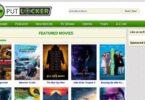PutlockersTV Movies – Putlockers Movies and TVseries Online