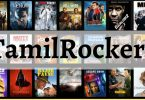 Tamilrockers Website 2021:  Free Bollywood HD Movies Download Website