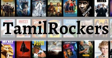 Tamilrockers: Tamilrockers 2021: Tamil-Telugu Bollywood-Hollywood Movies Download Website
