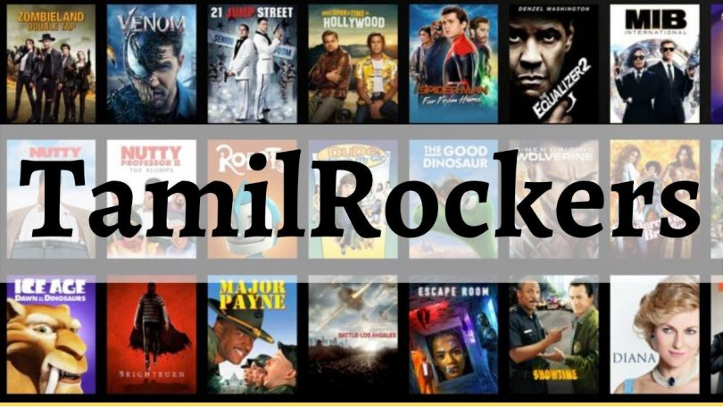 Tamilrockers Com – Tamilrockers Website 2021 Latest Movie Tamilrockers 2021: Tamil Movies Download Website