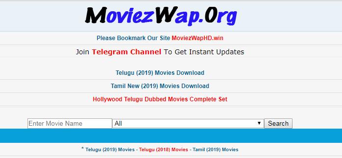 2018 tamil download isaimini movies Isaimini Tamil