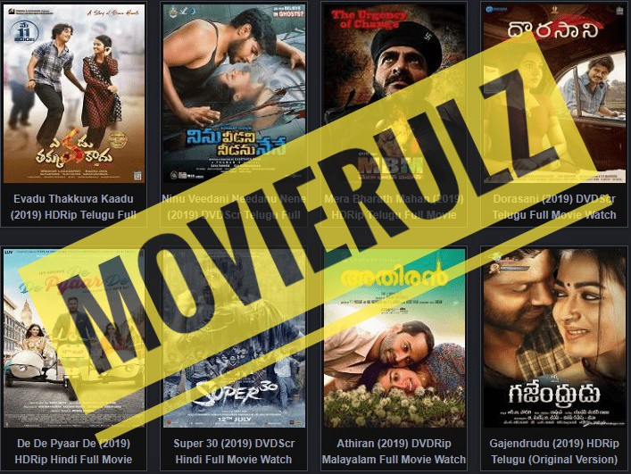 Movierulz.vpn 2021: Movierulzvpn.com Telugu Movies Download Website MovierulzVPN…