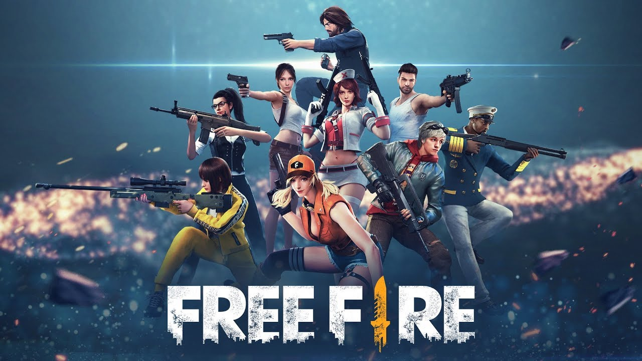 Game Garena 2021: Garena Free Fire – The Cobra – Garena Topup Center | Garena Free Fire. Best survival Battle Royale on mobile!