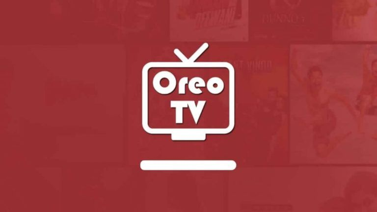Download Oreo TV APK v1.9.2 Download Latest Version Feb 2021 Stream unlimited movies and TV shows with Oreo TV