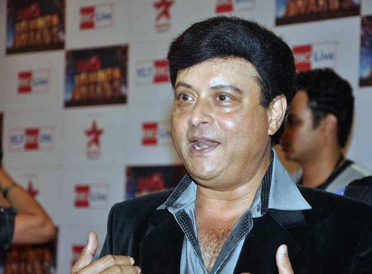 Who is Sachin Pilgaonkar? His Age, Wife, Daughter and all you need to know …