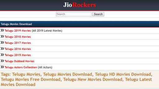 Jio Rockers 2021 Full Movie Download Dual Audio 720p …
