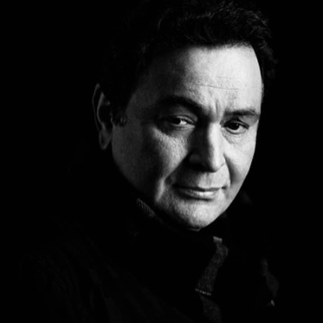 Rishi Kapoor Age, Height, Biography 2021 Wiki, Equity
