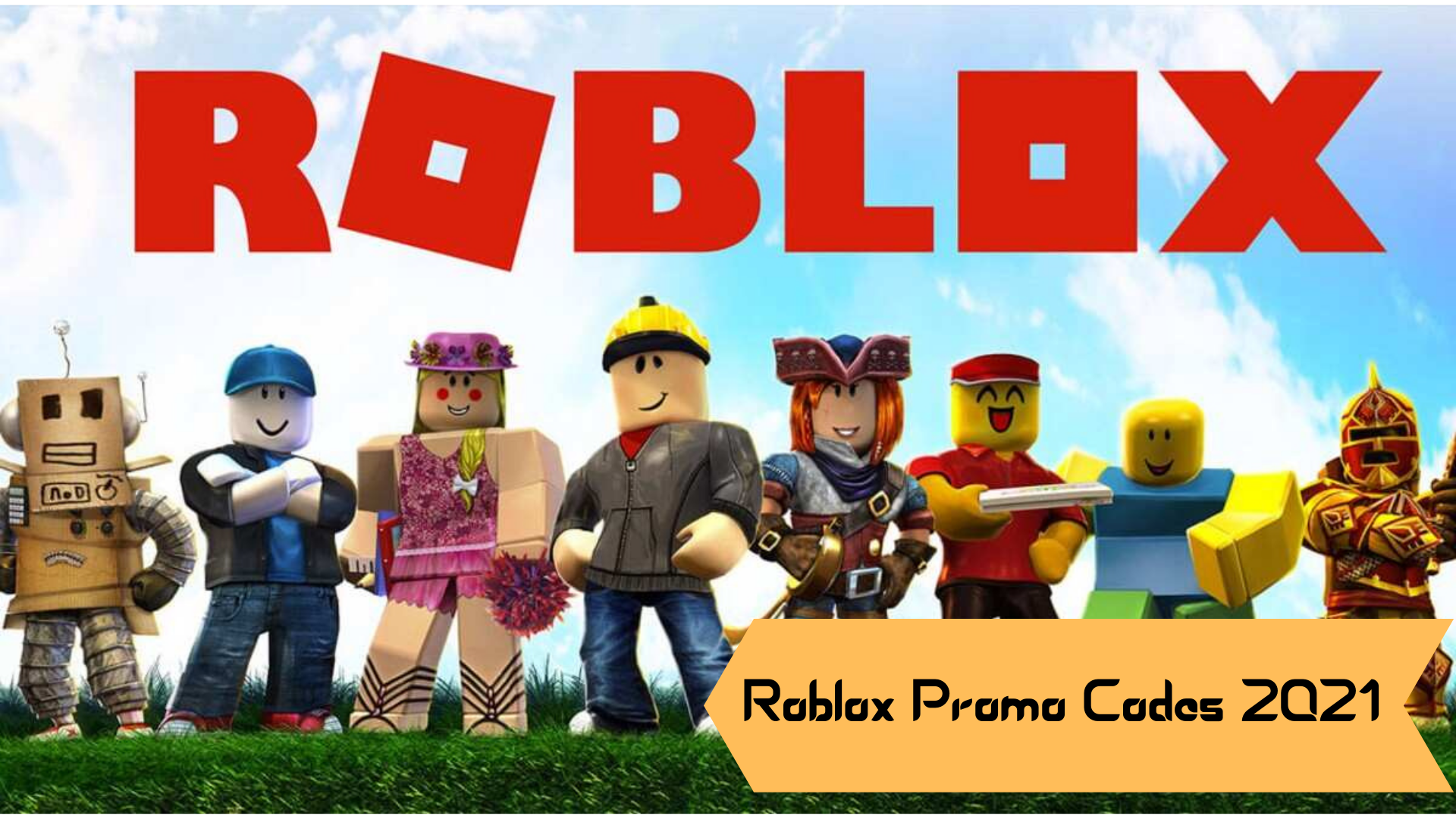 Roblox Promo Codes on ROBLOX 2021! || All Roblox Promo Codes (2021) Free Clothes & Items …