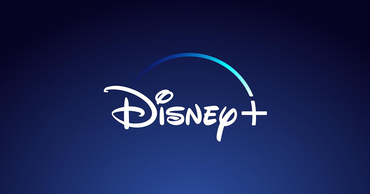 Disney Plus Login 2021: how to login to disney plus on tv | disney plus login begin | disney plus login devices
