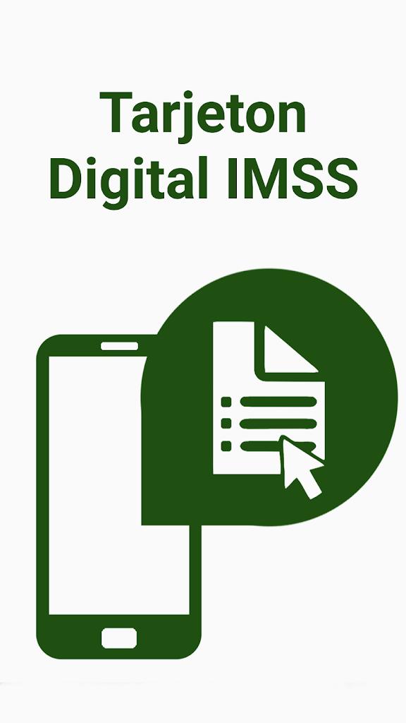 Tarjeton imss: All about the IMSS Digital Card Tarjeton Digital – IIS Windows Server – IMSS | Tarjetón Digital IMSS • Activos y Jubilados (Julio 2021)