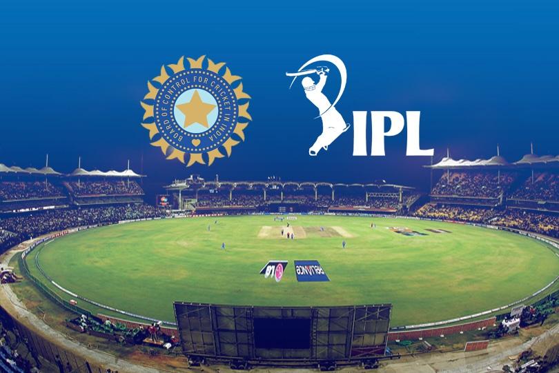 IPL Winners List from 2008 to 2021: ipl winners list all season with captain | Full List of All IPL Winners …