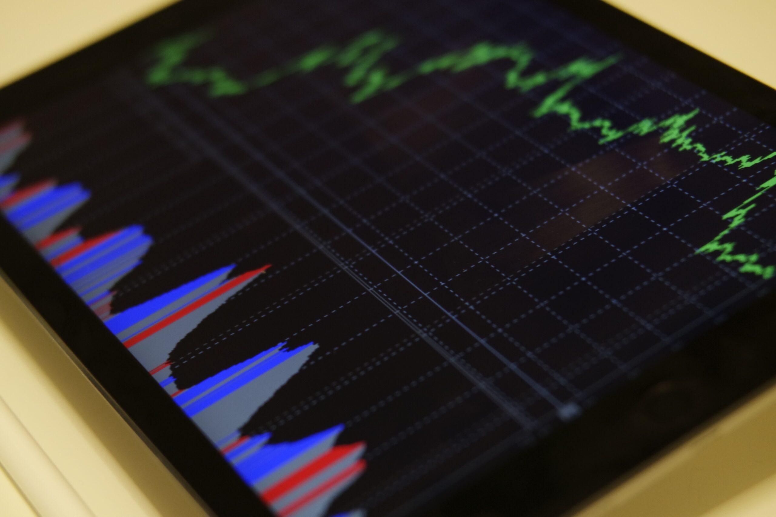 How Trading Platforms Evolved Over Time