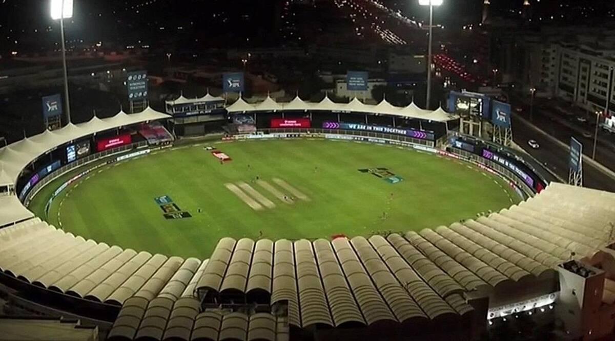 Sharjah Cricket Stadium details, matches, stats Best cricket stadium in 2021